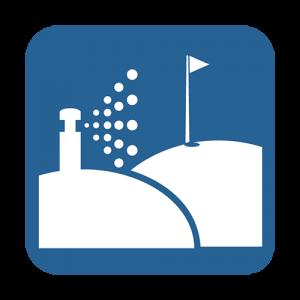 Irrigation et accessoires golf